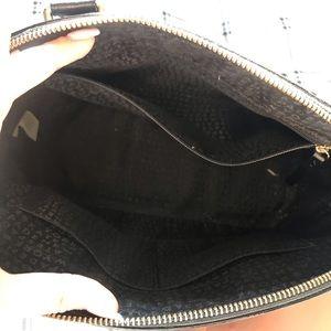 kate spade Bags - KATE SPADE Large Bowler Bag